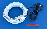heating cables manufacturer - Technitrace